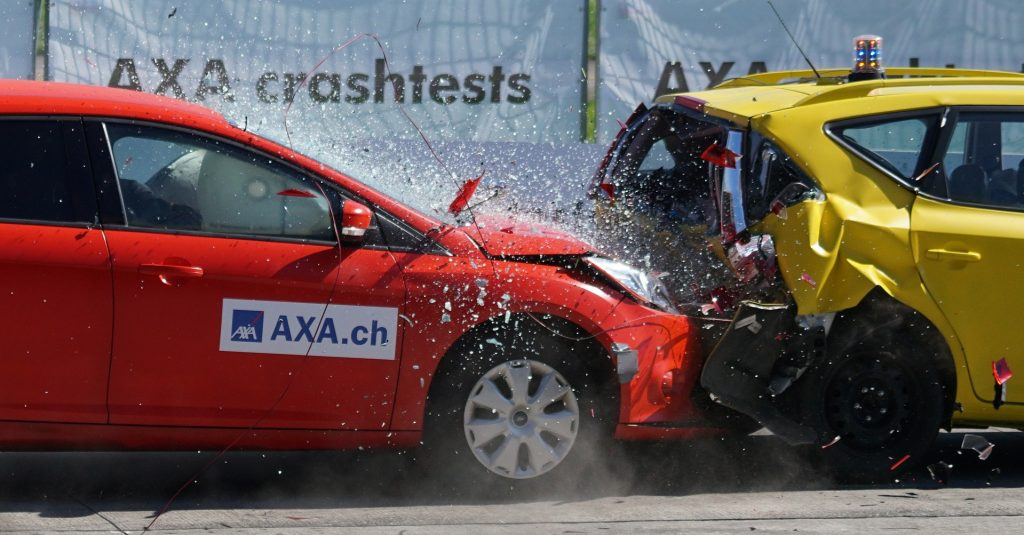 Sell broken car for cash - Instant cash - 1888paycashforcars.com