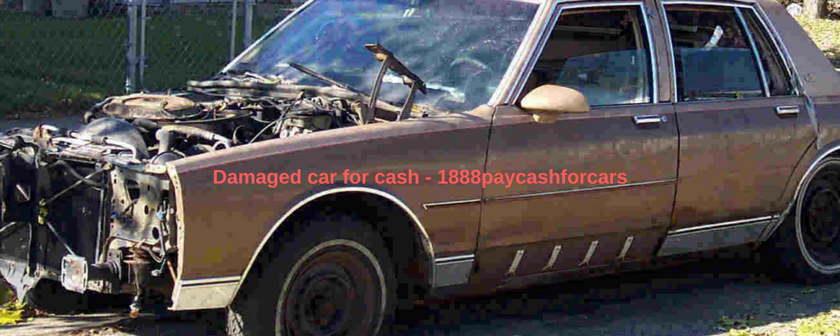 Sell Your Car in Florida - Instant cash - 1888paycashforcars.com