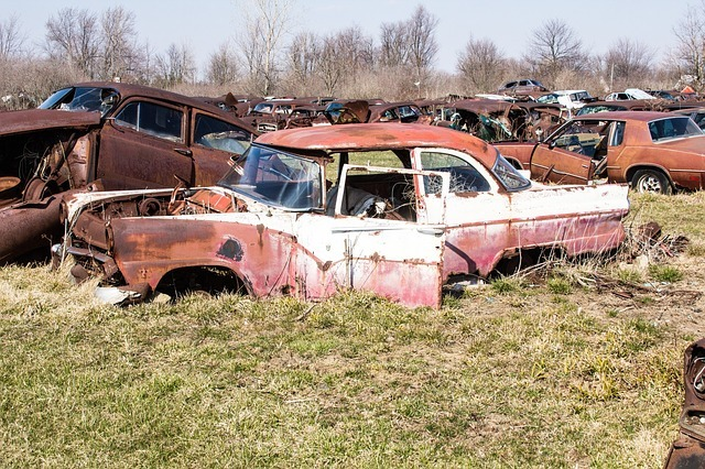 Sell Junk Cars >> Sell Junk Cars Orlando Instant Cash 1888paycashforcars